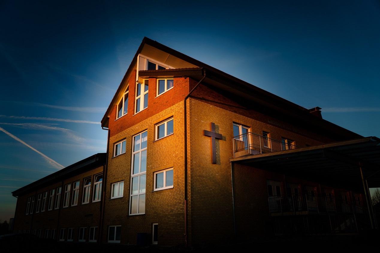gemeindehaus_foto_neu